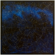 North Celestial Pole