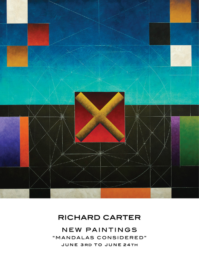 richard carter postcard_web-01