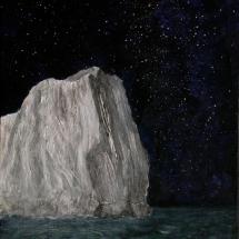 Iceberg D