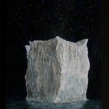 Iceberg F