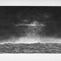 May Storm III