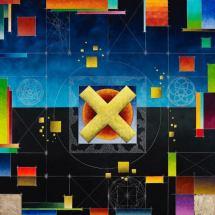 Atomic-Mandala-60x60-2014