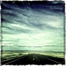 Centerline 2 I-70 Utah 2013