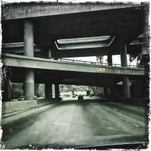 Matrix110 LA 2012