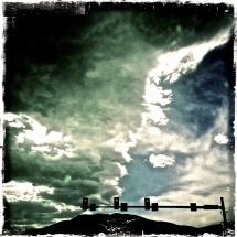 Signal Colorado 82 2012