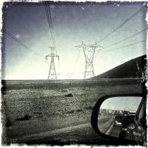 I-15 Nevada